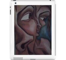 Album Four iPad Case/Skin