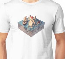 Polar Expedition Unisex T-Shirt