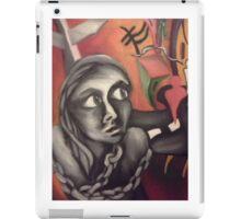Album Seven iPad Case/Skin