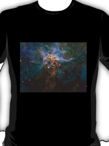 Eagle Nebula T-Shirt