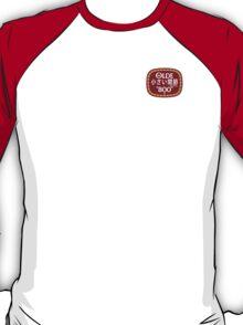OLDE ENGLISH 800 T-Shirt