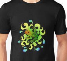 Frog Dreaming 1 Unisex T-Shirt