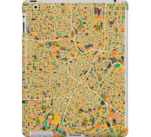HOUSTON TEXAS iPad Case/Skin