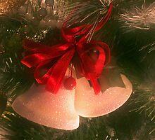 Jingle Bells by Graham Ettridge