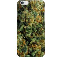 NYC Diesel iPhone Case/Skin