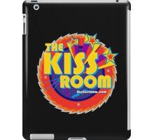 THE KISS ROOM! iPad Case/Skin