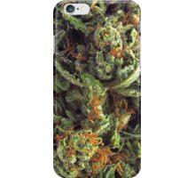 Bubba OG iPhone Case/Skin