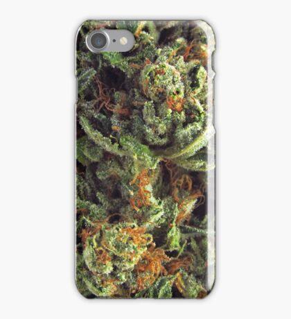 Bubba OG iPhone Case/Skin