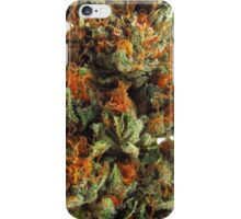 Sour OG iPhone Case/Skin