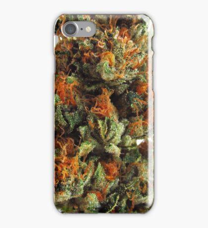 Sour OG iPhone Case/Skin