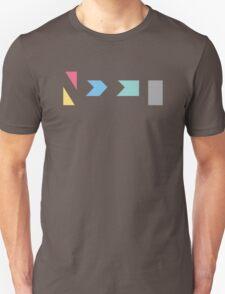 N Σ Σ T T-Shirt