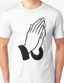 DEAN BLUNT - THE REDEEMER (transparent) Unisex T-Shirt