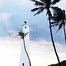 Lighthouse by abfabphoto