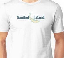 Sanibel Island - Florida. Unisex T-Shirt