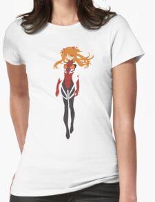 Asuka - Evangelion (2nd) T-Shirt