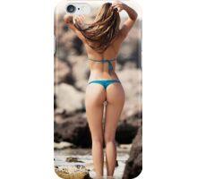 Tap Dat S iPhone Case/Skin