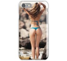 Tap Dat S iPhone Case/Skin