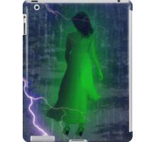 ~rain~ iPad Case/Skin