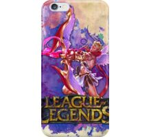 LoL Varus iPhone Case/Skin