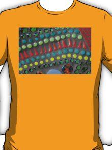Mixed Vegetables T-Shirt