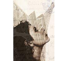 Unforgettable Photographic Print
