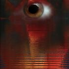 EyeMonRa by EZGrant