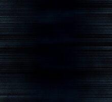 Blue by vedard
