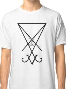 I love Luci 2 Classic T-Shirt