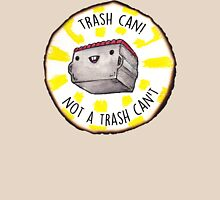 Trash Can! T-Shirt