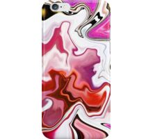 Brilliant abstract iPhone Case/Skin