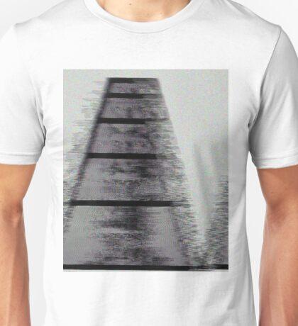Casket Truancy Unisex T-Shirt