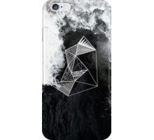 ⚑ SURC  iPhone Case/Skin