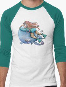 Save Our Whales TShirt T-Shirt