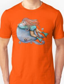 Save Our Whales TShirt Unisex T-Shirt