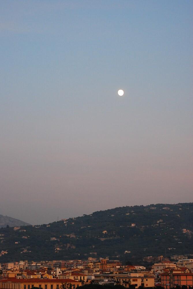 Buona Notte by Fiasco