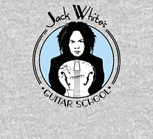 Jack White's Guitar School T-Shirt