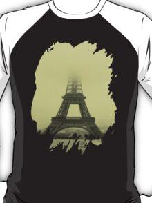 Tee Tour T-Shirt