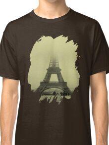 Tee Tour Classic T-Shirt