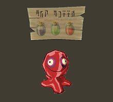 Chu Jelly Juice (Red Chu) Unisex T-Shirt