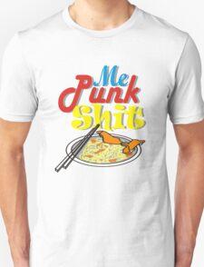 mie pangsit T-Shirt