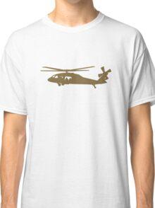 Blackhawk Classic T-Shirt