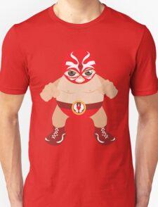 Ignado Lovelace T-Shirt
