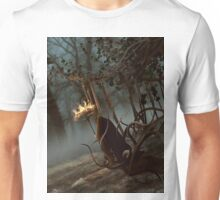 See You in Hell Unisex T-Shirt
