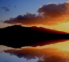 Sublime by Varinia   - Globalphotos