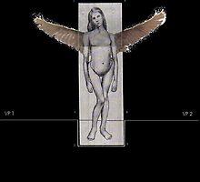 Little Angel by John O'Dal