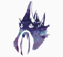 Dark Seer - Dota 2 by dotashirts11