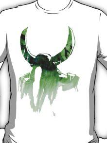 Nature's Prophet - Dota 2 T-Shirt