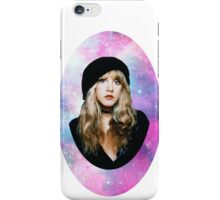 May The Stevie Be With You iPhone Case/Skin