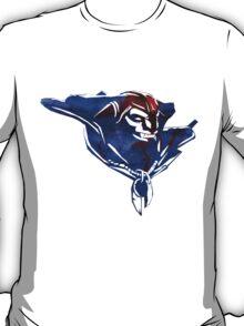 Lion - Dota 2 T-Shirt