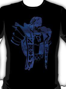 Omniknight - Dota 2 T-Shirt